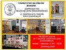 b_150_100_16777215_00_images_dzialaniaTMB_muzeum02.jpg