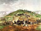 1803. pruska artyleria konna