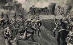 1831. ostatnia walka generała Sowińskiego
