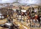 1805. 19 pułk dragonów