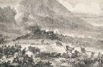 7.09.1868 Atak na Te Ngutu o Te Manu
