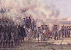 Oddziały rosyjskie z okresu wojny północnej 1700-1721