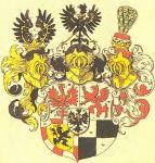 Czytaj więcej: 1524-1526. PROTESTANCKA REBELIA W KATOLICKIM BRANIEWIE