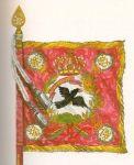 Czytaj więcej: BITWA o BRANIEWO 26.02.1807 r.