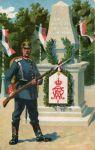 Czytaj więcej: 1817-1848 i 1893-1912. FIZYLIERZY w BRANIEWIE